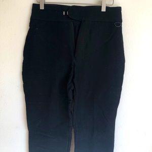 Vintage Ski Pants